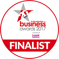 digital business of the year