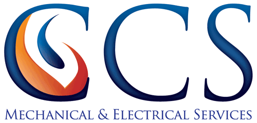 correct contract services logo