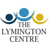 lymington community association logo