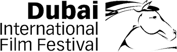 Dubai International Film Festival logo