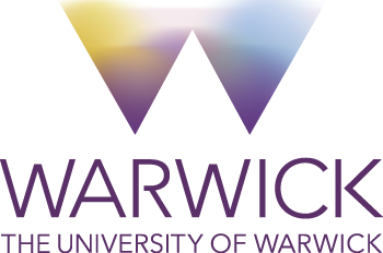 Warwick Univeristy