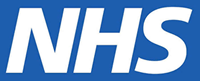 derbyshire nhs logo