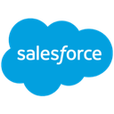 salfeforce logo